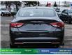 2016 Chrysler 200 Limited (Stk: 13980) in Brampton - Image 6 of 30
