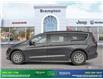 2021 Chrysler Grand Caravan SXT (Stk: 21574) in Brampton - Image 3 of 23