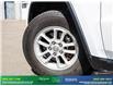 2018 Jeep Grand Cherokee Laredo (Stk: 13988) in Brampton - Image 10 of 28