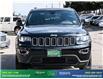 2018 Jeep Grand Cherokee Laredo (Stk: 13986) in Brampton - Image 2 of 30