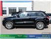 2018 Jeep Grand Cherokee Laredo (Stk: 13986) in Brampton - Image 3 of 30