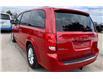 2015 Dodge Grand Caravan SE/SXT (Stk: 21431A) in Brampton - Image 4 of 8