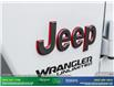 2021 Jeep Wrangler Unlimited 4xe Rubicon (Stk: ) in Brampton - Image 9 of 23