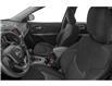 2021 Jeep Cherokee Altitude (Stk: 21115) in Brampton - Image 6 of 9