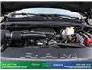 2021 RAM 1500 Big Horn (Stk: 21606) in Brampton - Image 6 of 23