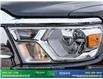 2021 RAM 1500 Big Horn (Stk: 21606) in Brampton - Image 10 of 23