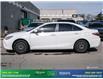 2017 Toyota Camry SE (Stk: 20563A) in Brampton - Image 3 of 30