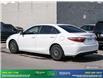 2017 Toyota Camry SE (Stk: 20563A) in Brampton - Image 5 of 30