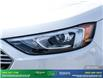 2019 Ford Edge Titanium (Stk: 14006) in Brampton - Image 14 of 30