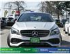 2018 Mercedes-Benz CLA 250 Base (Stk: 14010) in Brampton - Image 2 of 30