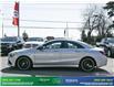2018 Mercedes-Benz CLA 250 Base (Stk: 14010) in Brampton - Image 3 of 30