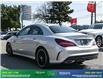 2018 Mercedes-Benz CLA 250 Base (Stk: 14010) in Brampton - Image 5 of 30