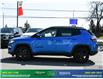 2019 Jeep Compass North (Stk: 21353A) in Brampton - Image 3 of 30