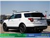 2017 Ford Explorer XLT (Stk: 13984A) in Brampton - Image 5 of 30