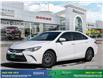 2017 Toyota Camry SE (Stk: 20563A) in Brampton - Image 1 of 30
