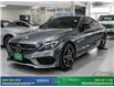 2018 Mercedes-Benz AMG C 43 Base (Stk: 21531A) in Brampton - Image 1 of 30