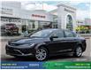 2016 Chrysler 200 Limited (Stk: 13980) in Brampton - Image 1 of 30