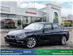 2016 BMW 328i xDrive (Stk: 14015) in Brampton - Image 1 of 30