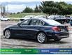 2016 BMW 328i xDrive (Stk: 14015) in Brampton - Image 5 of 30