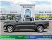 2021 RAM 1500 Laramie (Stk: 21639) in Brampton - Image 3 of 23
