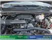 2021 RAM 1500 Laramie (Stk: 21639) in Brampton - Image 6 of 23
