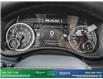 2021 RAM 1500 Laramie (Stk: 21639) in Brampton - Image 14 of 23