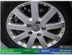 2013 Chrysler Town & Country Touring (Stk: 21522B) in Brampton - Image 10 of 30