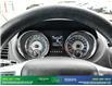2013 Chrysler Town & Country Touring (Stk: 21522B) in Brampton - Image 19 of 30