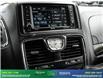 2013 Chrysler Town & Country Touring (Stk: 21522B) in Brampton - Image 24 of 30