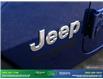 2019 Jeep Wrangler Sport (Stk: 14023) in Brampton - Image 13 of 30