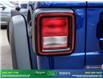 2019 Jeep Wrangler Sport (Stk: 14023) in Brampton - Image 16 of 30