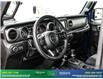 2019 Jeep Wrangler Sport (Stk: 14023) in Brampton - Image 17 of 30