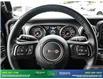 2019 Jeep Wrangler Sport (Stk: 14023) in Brampton - Image 18 of 30