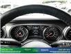 2019 Jeep Wrangler Sport (Stk: 14023) in Brampton - Image 19 of 30