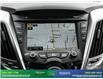 2016 Hyundai Veloster Tech (Stk: 14021) in Brampton - Image 25 of 30