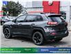 2016 Jeep Cherokee Sport (Stk: 14011A) in Brampton - Image 3 of 30