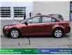 2013 Chevrolet Cruze LS (Stk: 14022) in Brampton - Image 3 of 30