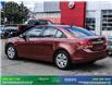 2013 Chevrolet Cruze LS (Stk: 14022) in Brampton - Image 5 of 30