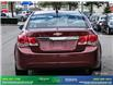 2013 Chevrolet Cruze LS (Stk: 14022) in Brampton - Image 6 of 30