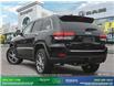 2021 Jeep Grand Cherokee Limited (Stk: 21648) in Brampton - Image 4 of 23