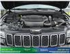 2021 Jeep Grand Cherokee Limited (Stk: 21648) in Brampton - Image 6 of 23