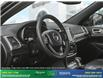 2021 Jeep Grand Cherokee Limited (Stk: 21648) in Brampton - Image 12 of 23