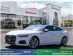 2019 Audi A5 45 Komfort (Stk: 14024) in Brampton - Image 1 of 30