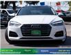 2019 Audi A5 45 Komfort (Stk: 14024) in Brampton - Image 2 of 30