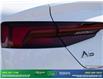 2019 Audi A5 45 Komfort (Stk: 14024) in Brampton - Image 16 of 30