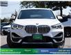 2020 BMW X1 xDrive28i (Stk: 14025) in Brampton - Image 2 of 30