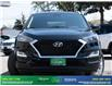 2020 Hyundai Tucson Preferred (Stk: 14026) in Brampton - Image 2 of 30