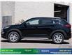 2020 Hyundai Tucson Preferred (Stk: 14026) in Brampton - Image 3 of 30