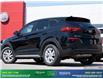 2020 Hyundai Tucson Preferred (Stk: 14026) in Brampton - Image 5 of 30