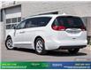 2018 Chrysler Pacifica Touring-L Plus (Stk: 13617) in Brampton - Image 5 of 30